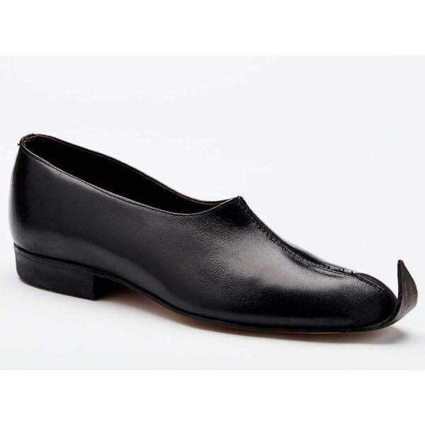 KogiasArt Ανδρικά Ποντιακά Παπούτσια Χορού