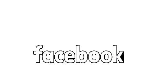 kogiasart @ facebook