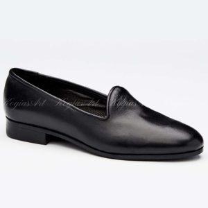 Ανδρικά Παπούτσια Χορού Παντούφλες